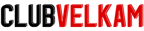Club Velkam